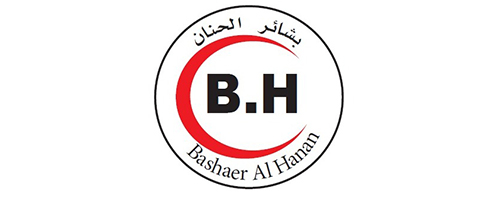 Bashaer Al-Hanan Medical Services