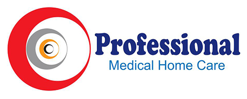 Professional Medical Homecare