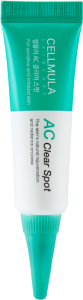 Cellmula Skin Care AC Clear Spot