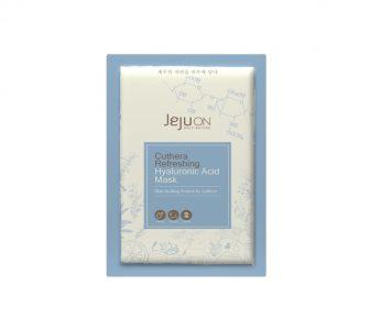 Cuthera Refreshing (Hyaluronic Acid Mask)